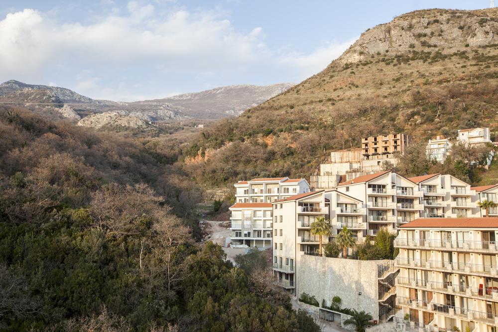 propertyinmontenegro1.jpg