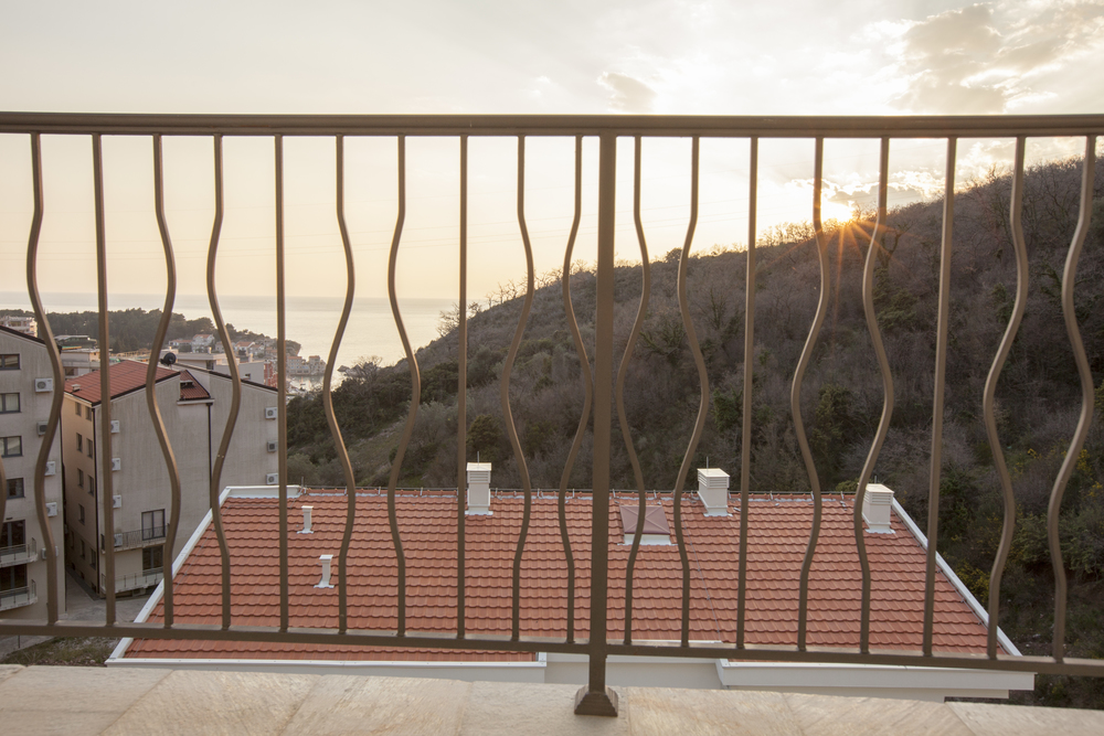 propertyinmontenegro12.jpg
