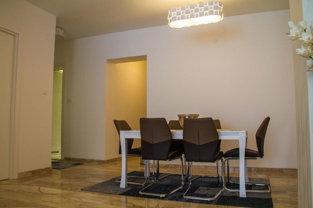 Apartment for sale Montenegro