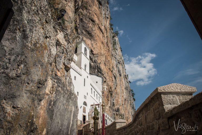property-in-montenegro