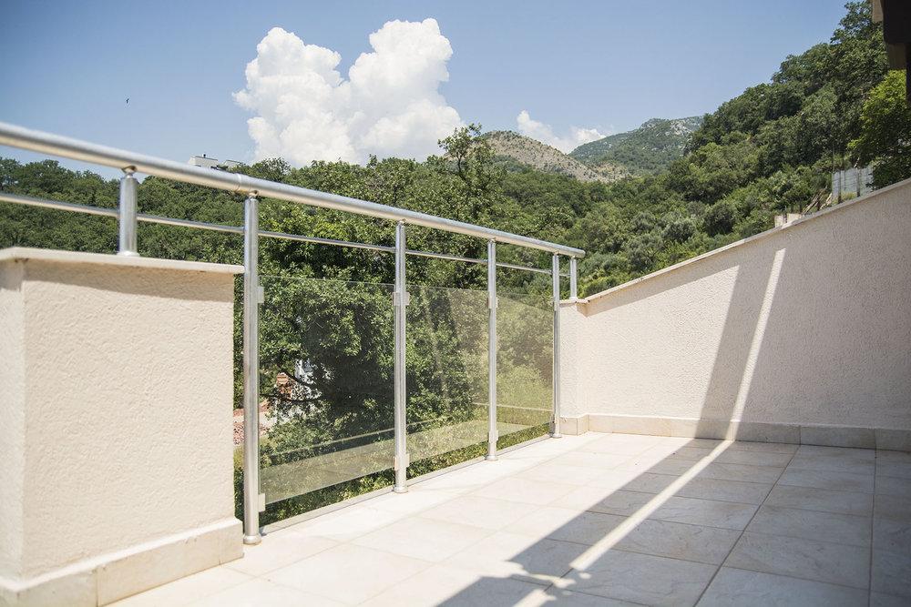 Property in Montenegro