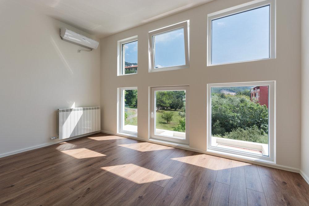 For sale villa in Budva Montenegro