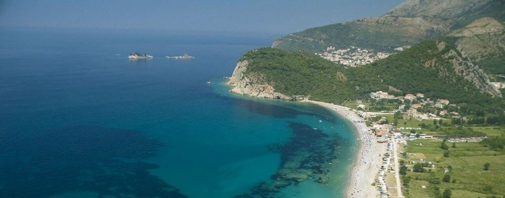 investing-in-montenegro-hotel-project-buljarica (1).jpg
