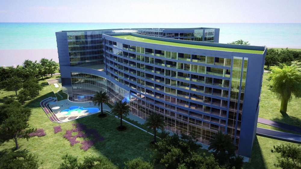investing-in-montenegro-hotel-project-buljarica (2).jpg
