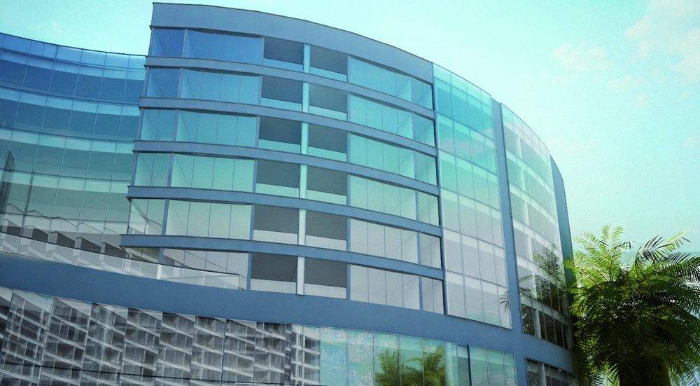 investing-in-montenegro-hotel-project-buljarica (3).jpg
