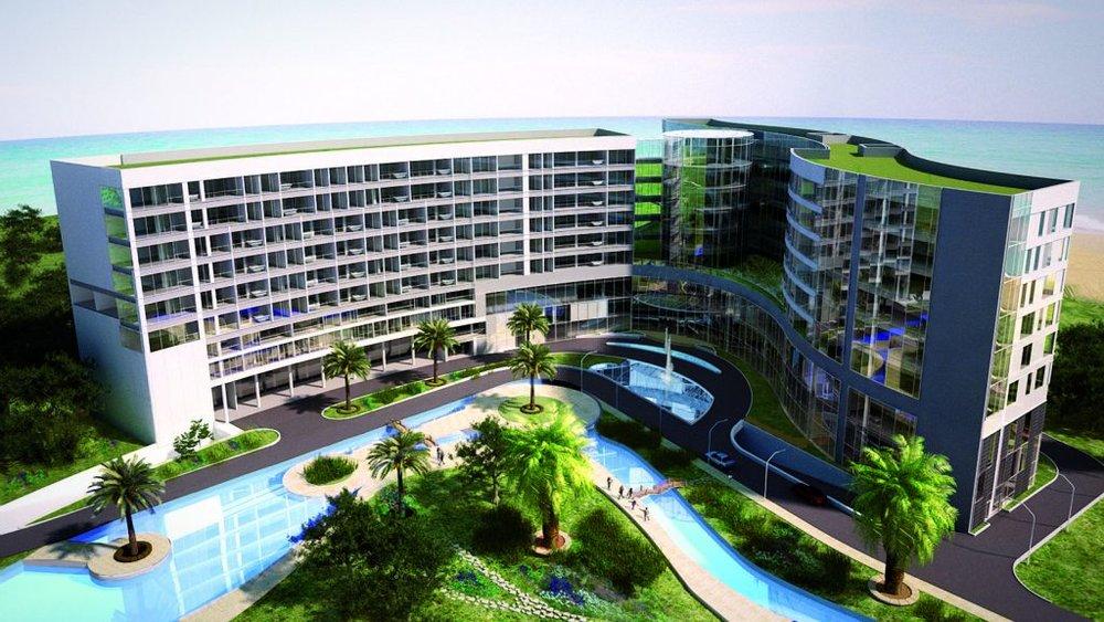 investing-in-montenegro-hotel-project-buljarica (5).jpg