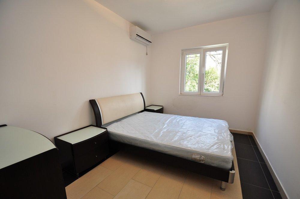 House for sale in Boka Bay