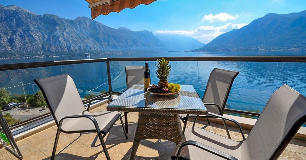http://propertyinmontenegro.com/boka-bay-apartment-for-sale