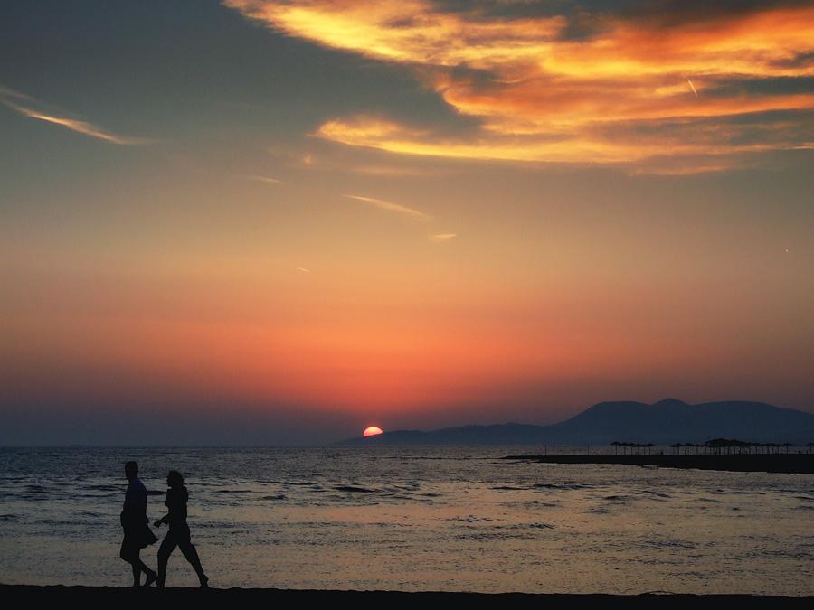 sunset-in-montenegro-travel-discover-buy-property-in-montenegro- (5).jpg