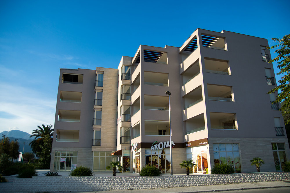 tivat-two-bedroom-apartment-for-sale-property-in-montenegro (1).jpg