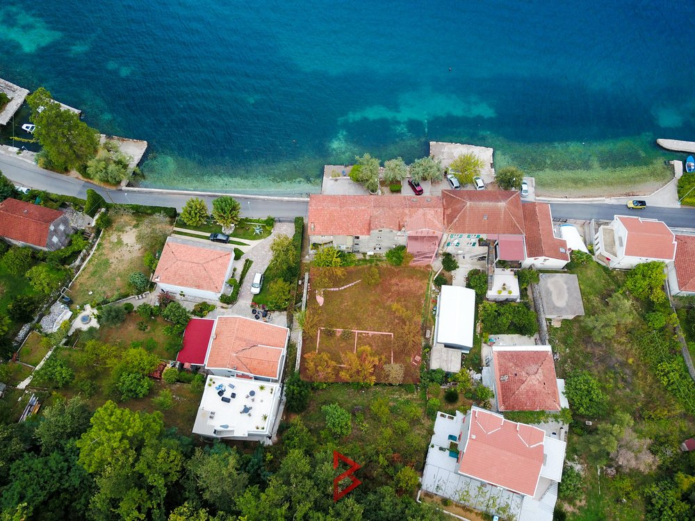 Stone house for sale in Montenegro