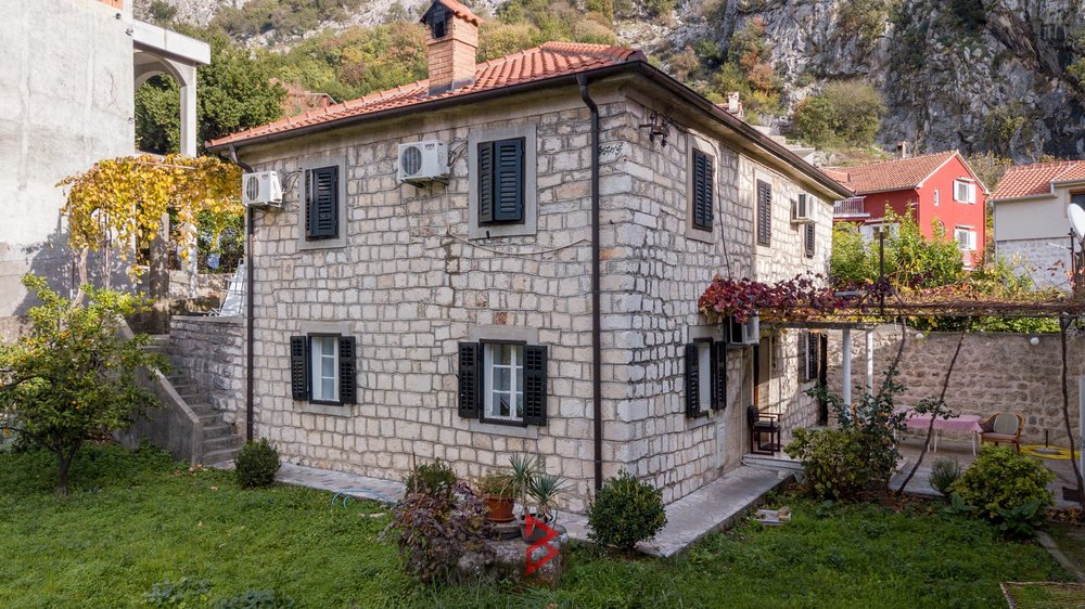 stone-house-for-sale-near-old-town-Kotor-property-in-Montenegro--(1).jpg