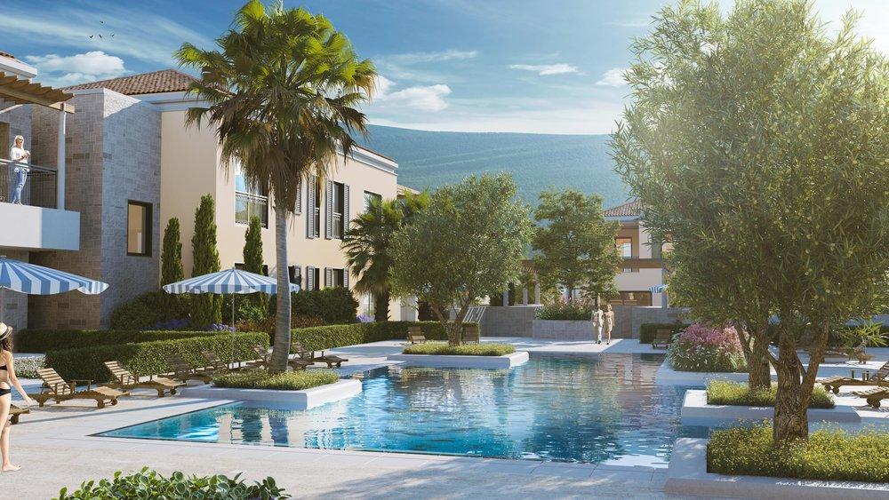 Elite-resort-with-luxury-apartments-in-Herceg-Novi (2).jpg