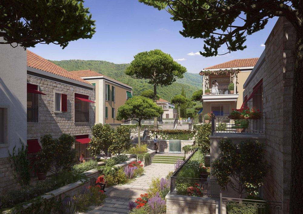 Elite-resort-with-luxury-apartments-in-Herceg-Novi (3).jpg