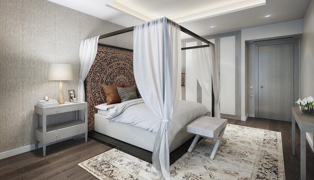 Elite-resort-with-luxury-apartments-in-Herceg-Novi (10).JPG