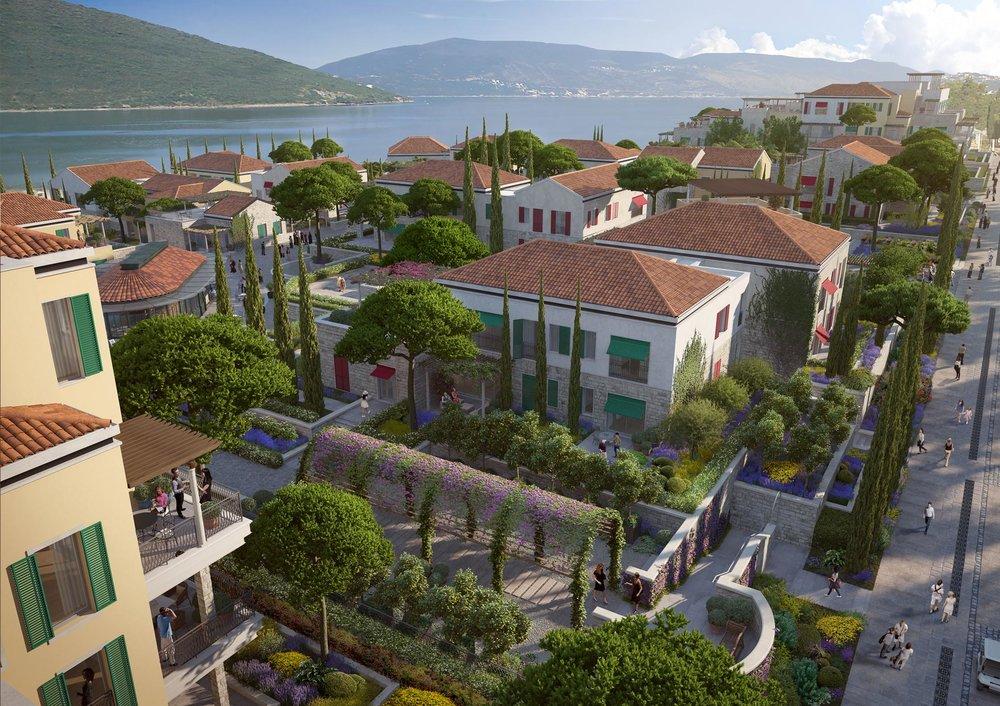 Elite-resort-with-luxury-apartments-in-Herceg-Novi (13).jpg