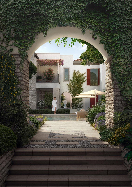 Elite-resort-with-luxury-apartments-in-Herceg-Novi (17).jpg