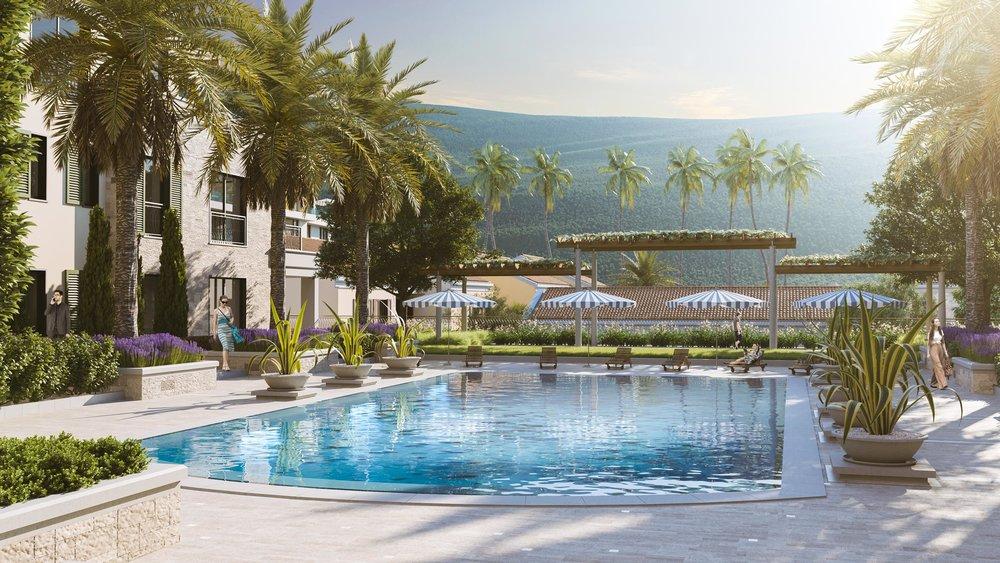 Elite-resort-with-luxury-apartments-in-Herceg-Novi (21).jpg