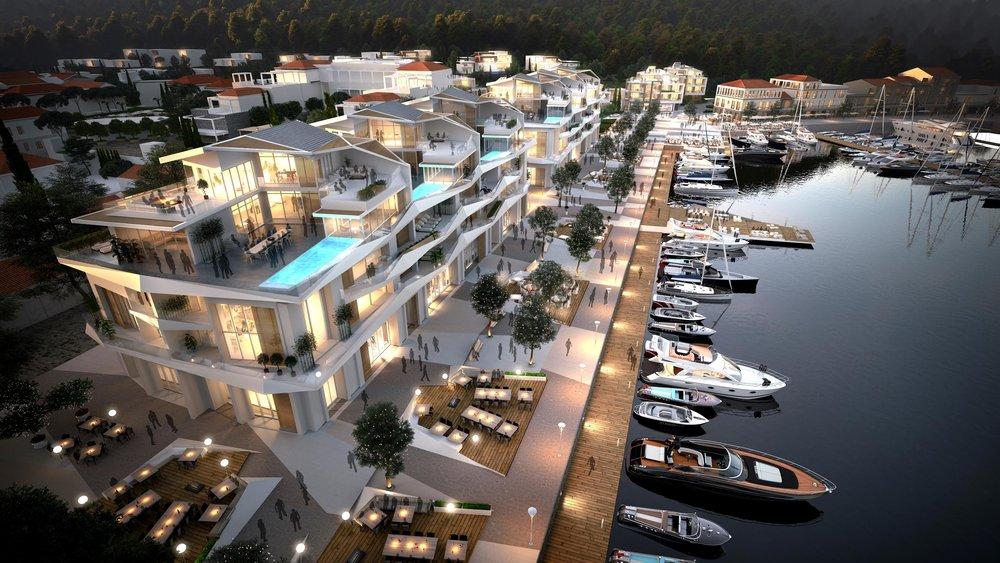 Elite-resort-with-luxury-apartments-in-Herceg-Novi (23).jpg
