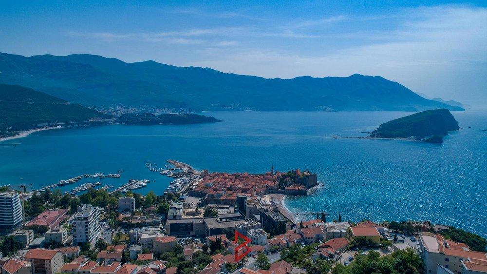 luxury-villa-for-rent-budva-montenegro (14).jpg