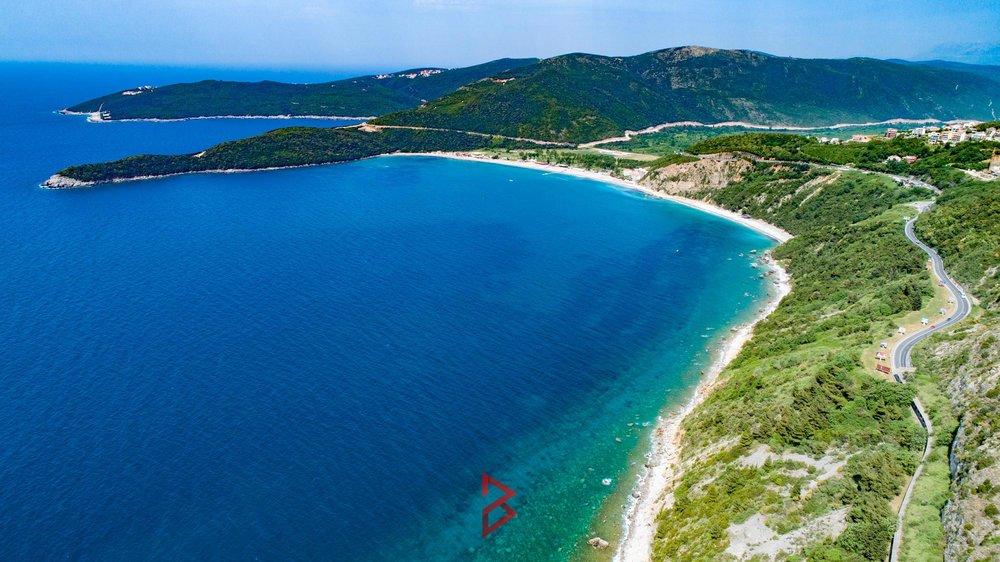 luxury-villa-for-rent-budva-montenegro (22).jpg
