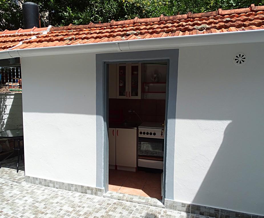 house for sale in orahovac 11.JPG
