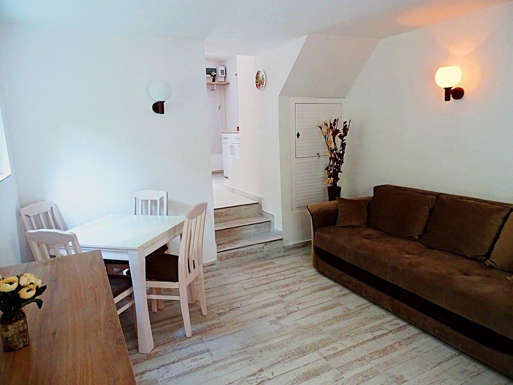 house for sale in orahovac 16.JPG