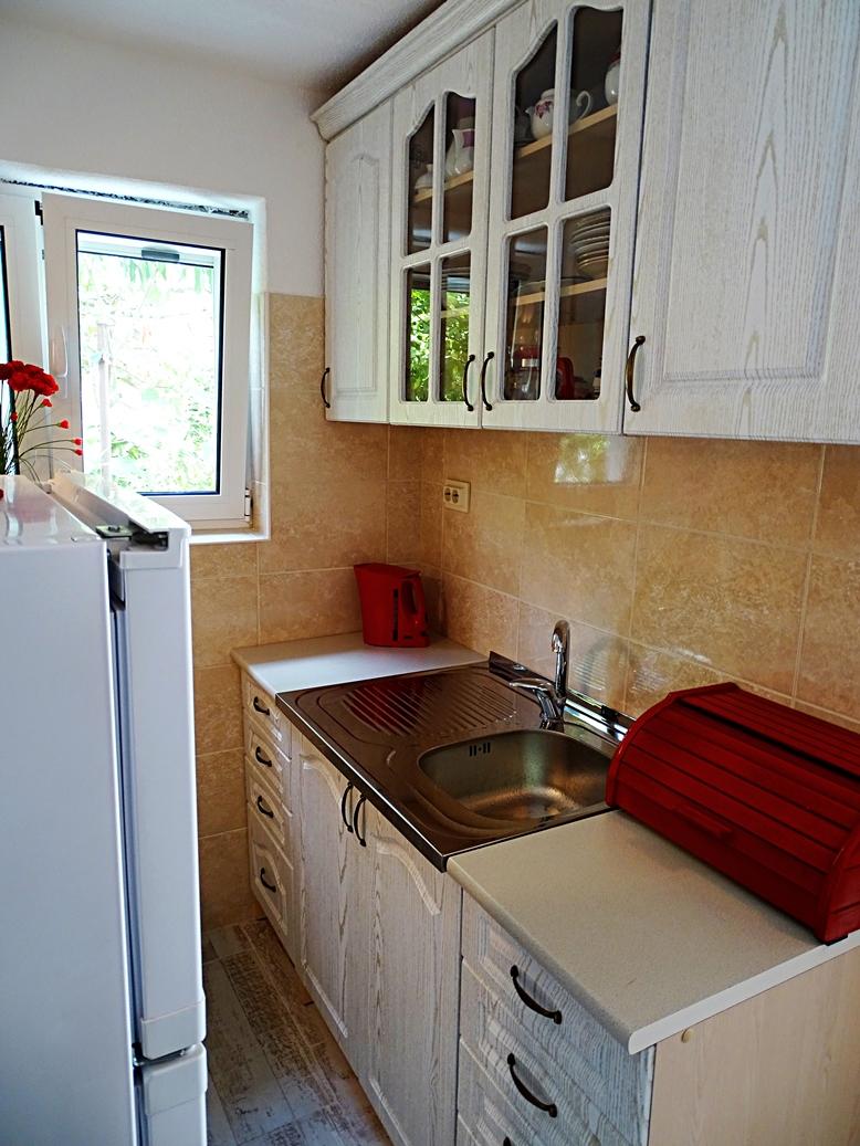 house for sale in orahovac 20.JPG