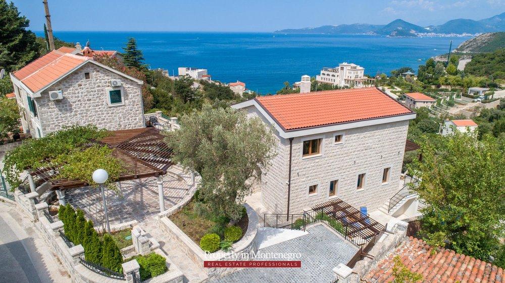 luxury-villa-with-swimming-pool-for-sale-in-Budva (2).jpg