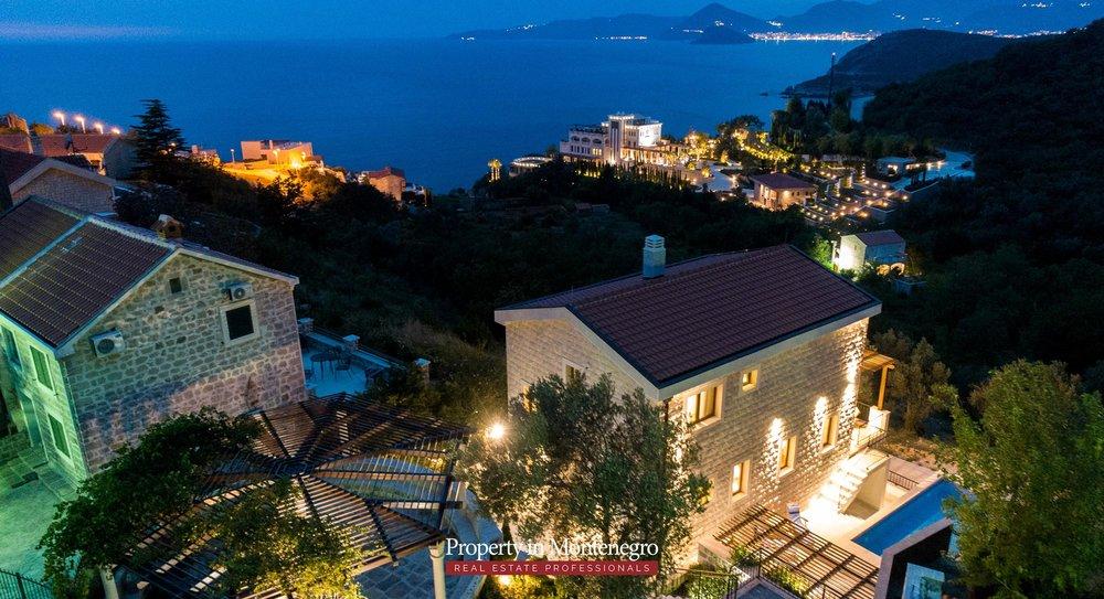 luxury-villa-with-swimming-pool-for-sale-in-Budva (39).jpg