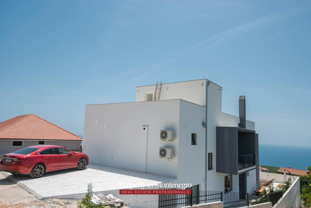 house-with-swimming-pool-for-sale-in-Krimovica-Trsteno (30).jpg