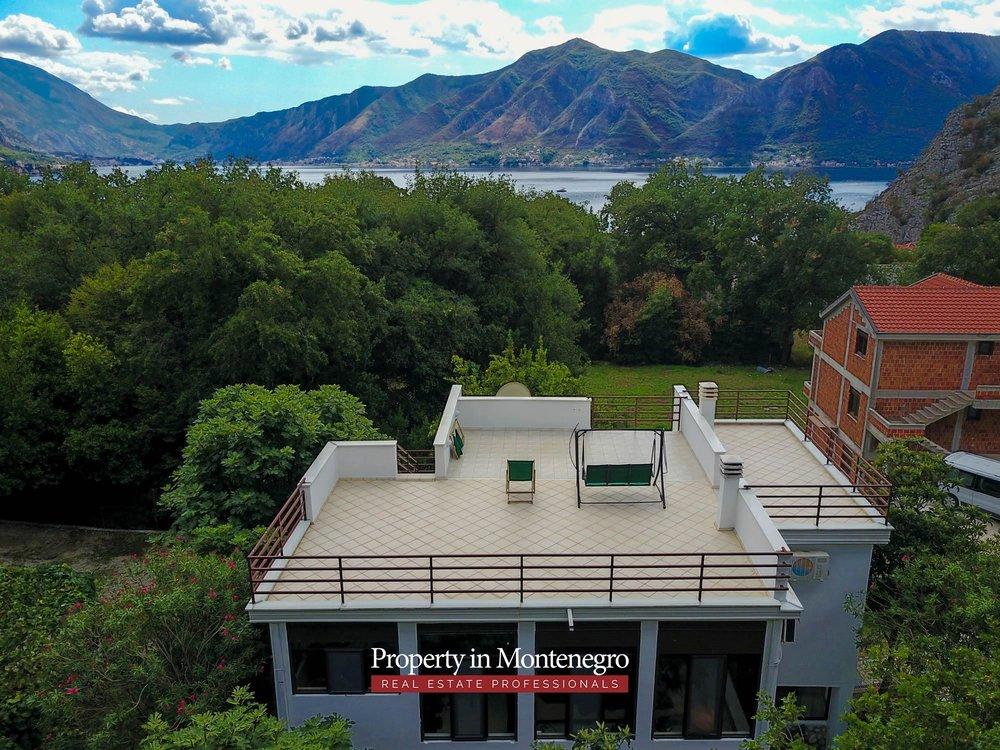 house-for-sale-in-boka-bay-orahovac-property-in-montenegro (1).jpg