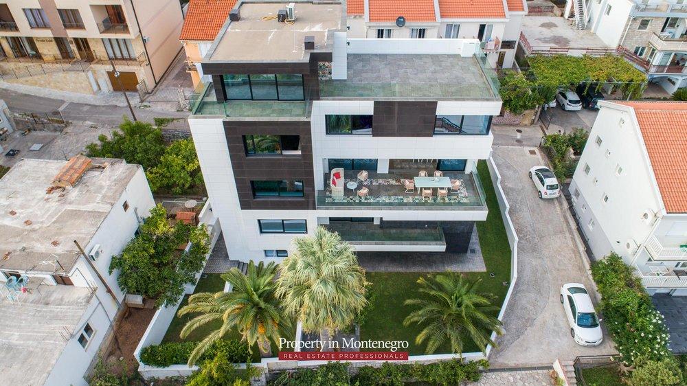 Luxury-villa-for-sale-in-Budva (4).jpg