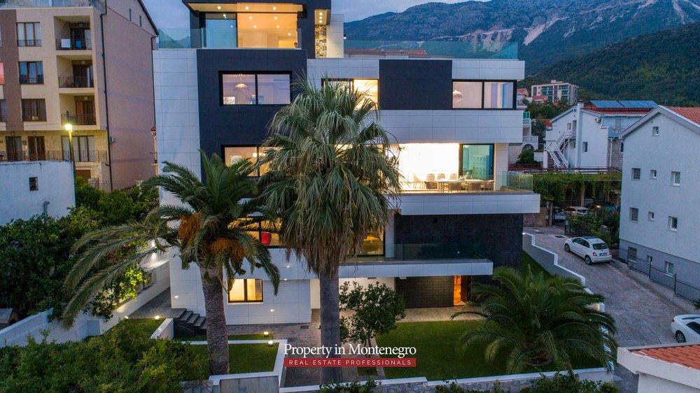 Luxury-villa-for-sale-in-Budva (7).jpg