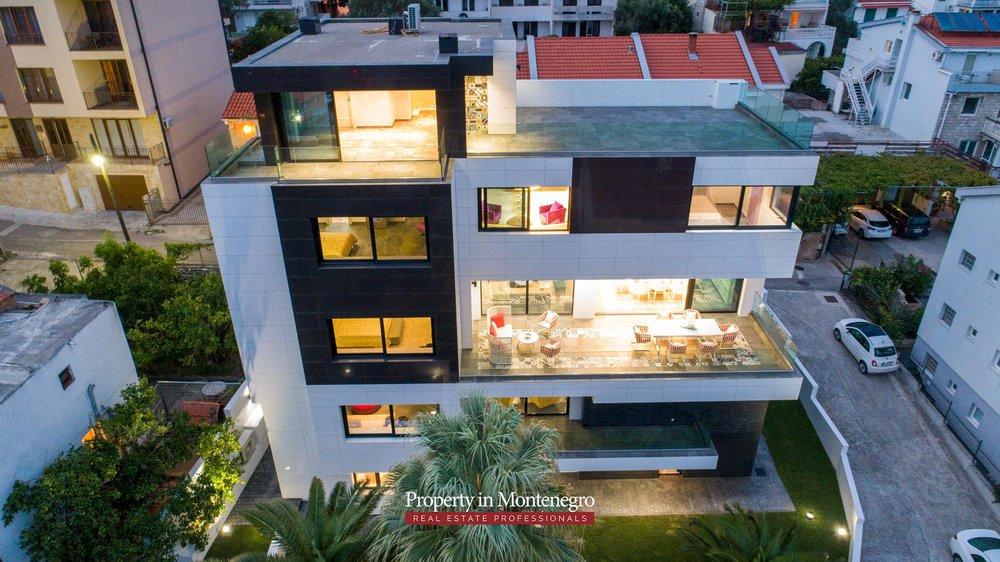 Luxury-villa-for-sale-in-Budva (14).jpg