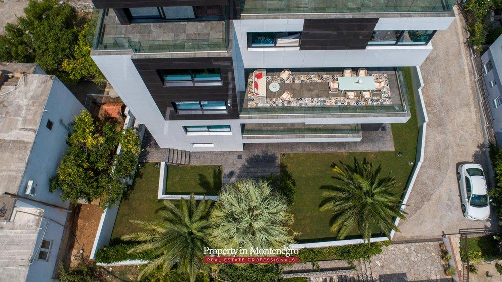 Luxury-villa-for-sale-in-Budva (16).jpg