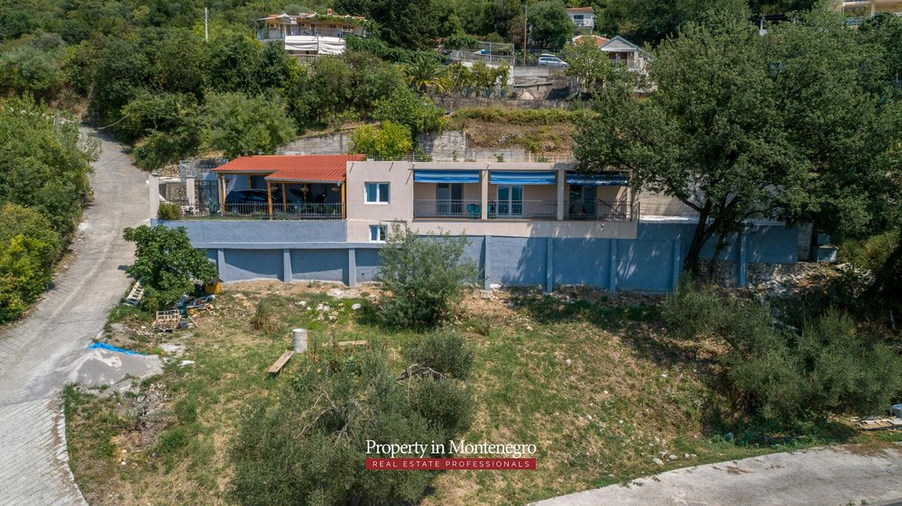 House-with-sea-view-for-sale-in-Budva (8).jpg