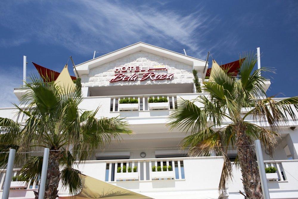 hotel-for-sale-herceg-novi-bijela7.jpg