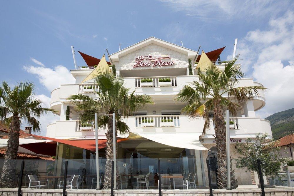 hotel-for-sale-herceg-novi-bijela10.jpg