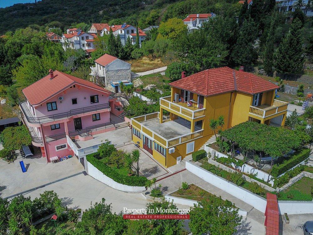 Seaview-house-for-sale-in-Herceg-Novi (2).jpg