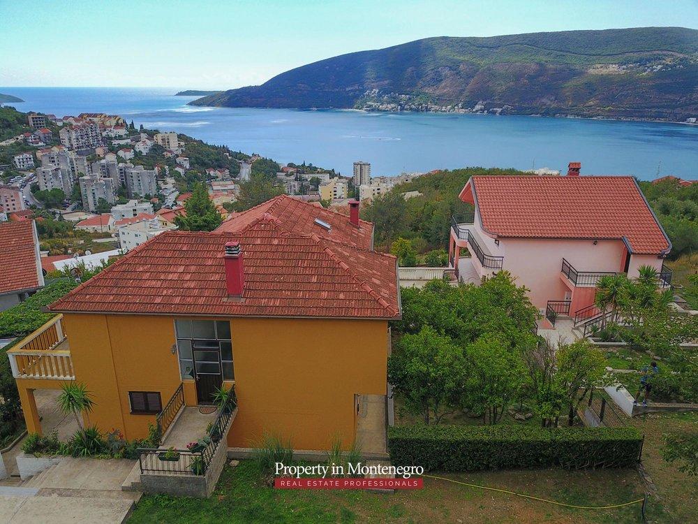 Seaview-house-for-sale-in-Herceg-Novi (4).jpg