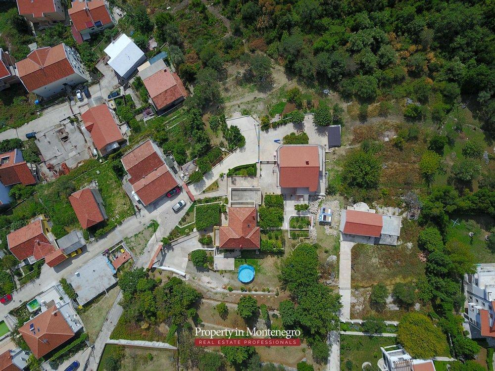 Seaview-house-for-sale-in-Herceg-Novi (6).jpg