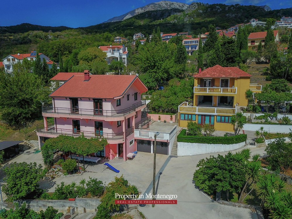 Seaview-house-for-sale-in-Herceg-Novi (7).jpg