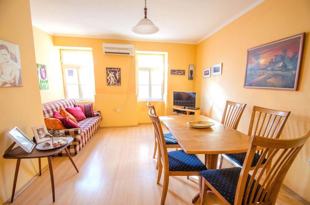 House-for-sale-in-Herceg-Novi (5).jpg