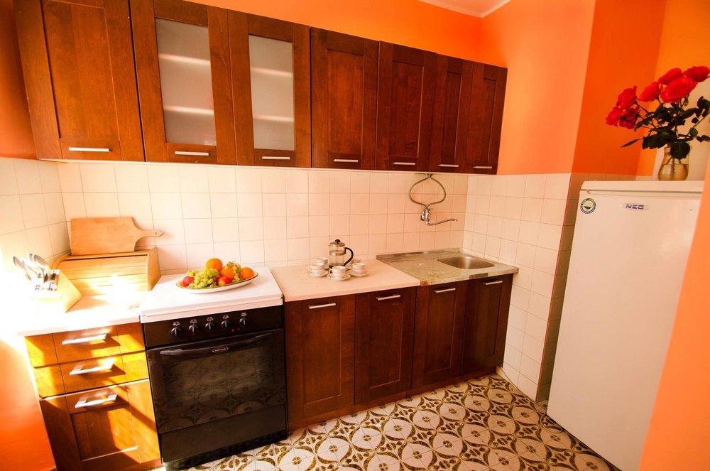 House-for-sale-in-Herceg-Novi (14).jpg