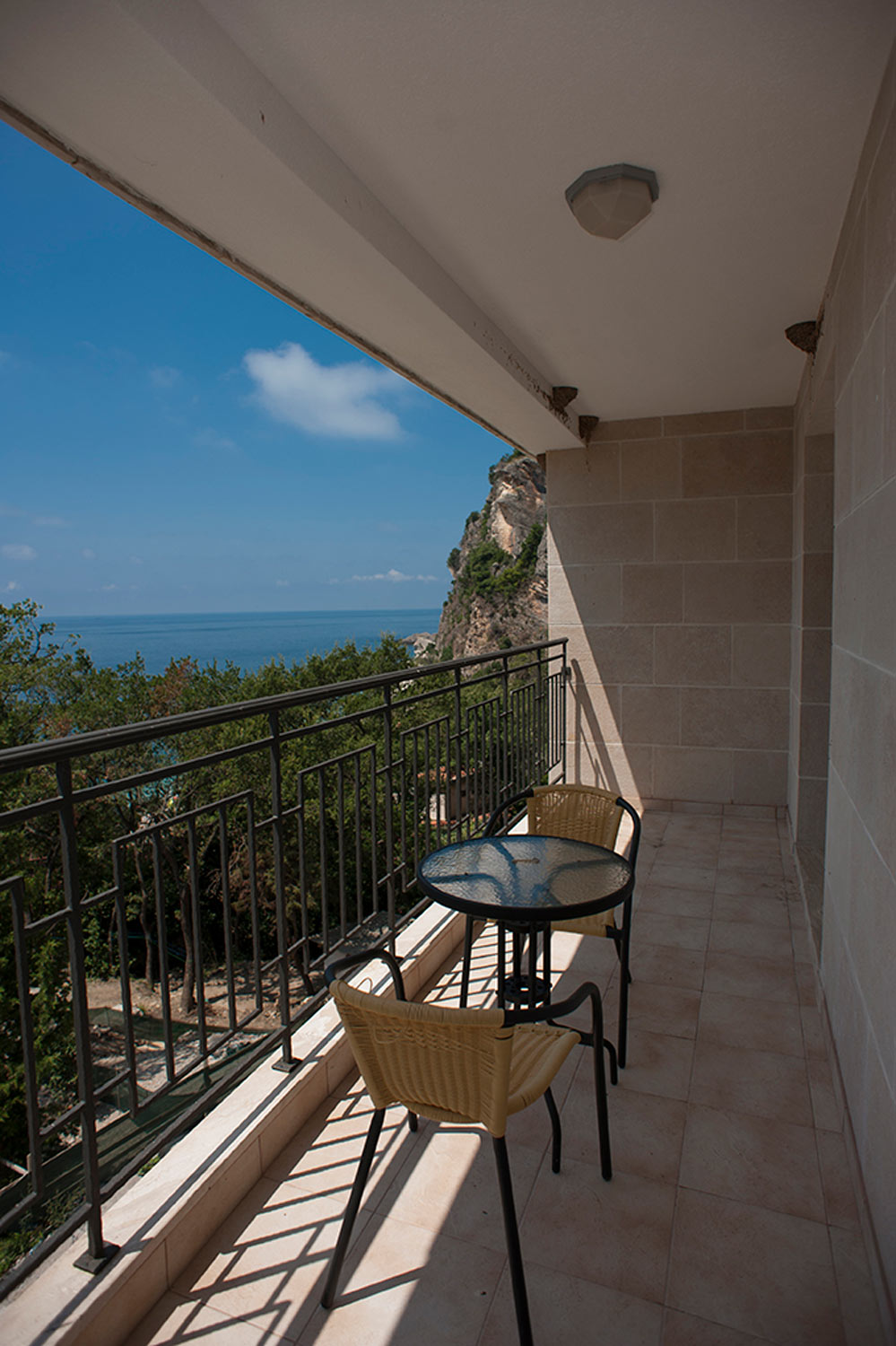villa-for-sale-in-Budva (72).jpg