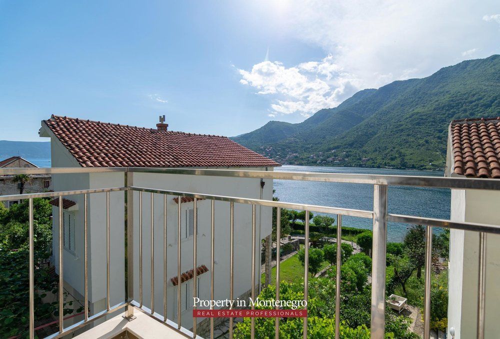 two-bedroom-apartment-for-sale-in-Tivat (1).jpg