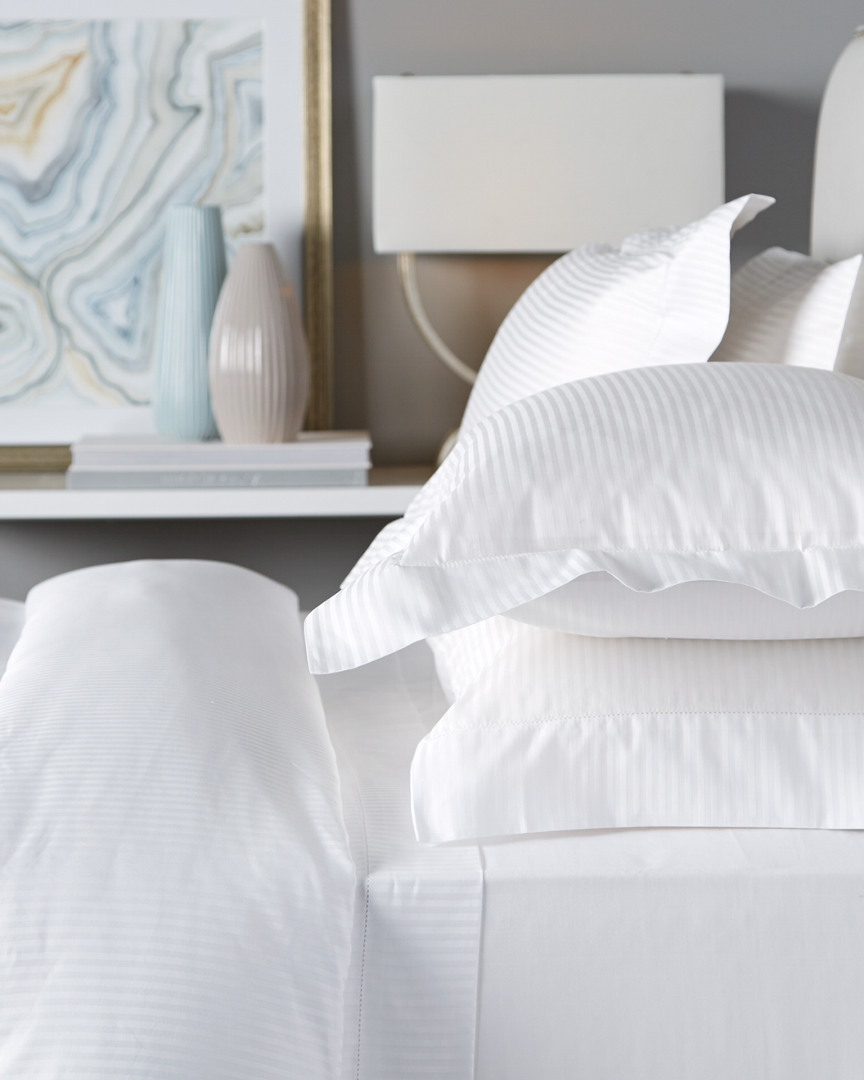 Millerighe Collection : Sheets And Pillowcases : 14 Colors