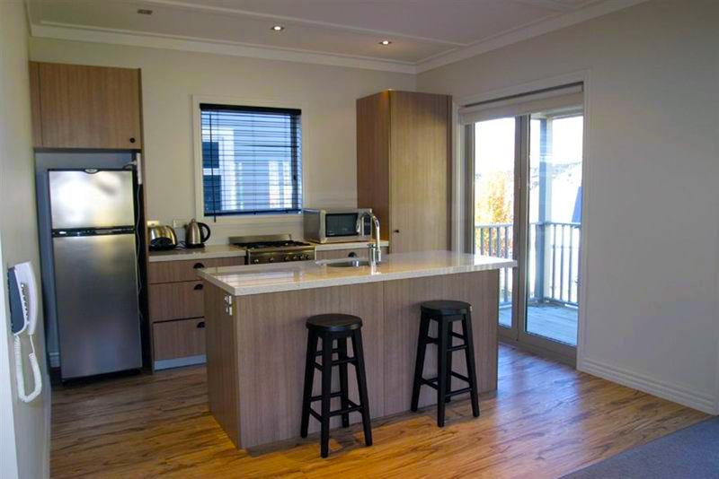 Benbrae - kitchen.jpg