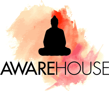 Awarehouse logo web.jpg
